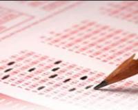 نمونه سوالات آزمون استخدامی صندوق توسعه ملی