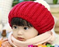 آموزش کامل بافتنی نوزاد و کودک