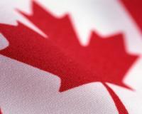 بورس وپذیرش تحصیلی ومهاجرت به کشور کانادا به زبان فارسی