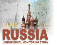 بسته راهنمای پذیرش تحصیلی در روسیه آذربایجان وکشورهای مشترک المنافع