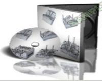 کتاب الکترونیکی طراحی قالب تزریق پلاستیک