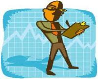 پاورپوینت آماده رشته مدیریت | حسابداری | اقتصاد