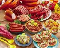 بسته ای ویژه برای کد بانوهای ایرانی ( آموزش آشپزی و شیرینی پزی)