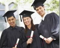 راهنمای شرایط اخذ پذیرش و بورس تحصیلی خارجی در رشته جغرافیا