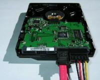 آموزش تعمیر هارد دیسک hard disk drive و کامپیوتر - فارسی
