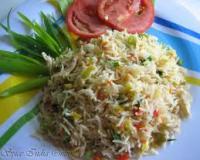 مجموعه آموزش فارسی آشپزی و شیرینی پزی دلپذیر