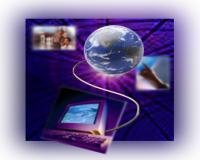 پاورپوینت آماده رشته کامپیوتر و فناوری اطلاعات IT