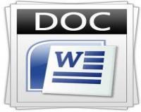 ادوات svc upfc statcom upqc facts در شبکه های انتقال و توزیع