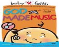 شناحتن خدا به کودک