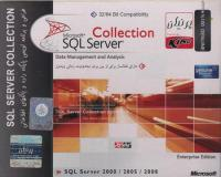 Microsoft SQL Server 2008 Collection