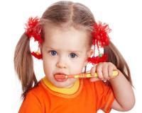 نرم افزار کودکانه لوح بهداشت