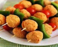 لذت آشپزی-آموزش فارسی آشپزی