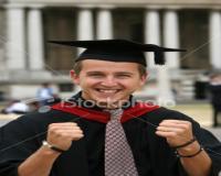 راهنمای اخذبورس تحصیلی ازدانشگاه های خارجی دررشته دندان پزشکی