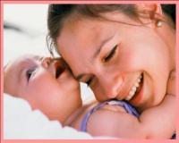 راهنمای دوران بارداری و نگهداری از کودک از بدو تولد و حتی حاملگی