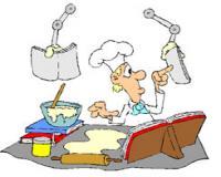 مجموعه آموزشی هنر آشپزی 2013