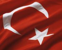 راهنمای پذیرش تحصیلی وتحصیل درترکیه+آموزش زبان ترکی استانبولی