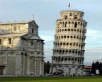 راهنمای کار تحصیل اقامت در ایتالیا به همراه آموزش زبان ایتالیایی