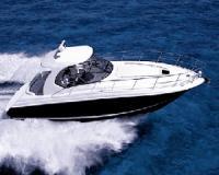 طرح توجیهی قایقهای فایبر گلاس