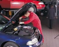 آموزش فارسی تعمیرات تخصصی خودرو مکانیک خودرو و برق خودرو