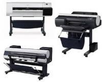 طرح توجیهی دستگاه چاپگر عریض