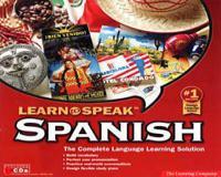 آموزش زبان اسپانیایی /اسپانیولی /تل می مور با کیفیت عالی