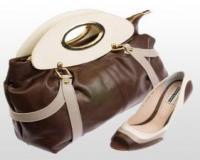 طرح توجیهی تولید کیف و کفش شامل 95 صفحه فارسی