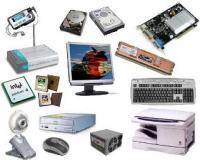 آموزش نحوه تاسیس فروشگاه کامپیوتر تعمیر فروش قطعات کامپیوتر
