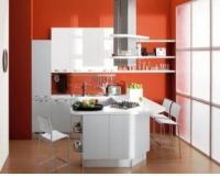کابینت آشپزخانه و mdf شامل طرح های بسیار زیبا وجدید از کابینت ها