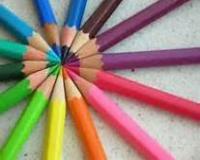 توضيحات تصاویر جالب برای رنگ آمیزی برای کودکان