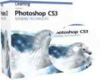 آموزش فتوشاپ Learning Photoshop CS3