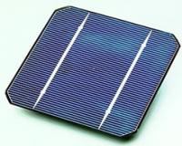 پایان نامه ومقاله : سلول های خور شیدی فتوولتاییک pv mppt و نیروگاه خورشیدی