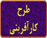 طرح توجیهی تولیـد و بسته بندی نمـک یددار به زبان فارسی