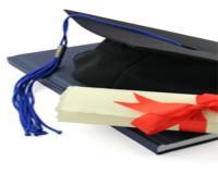 راهنمای پذیرش تحصیلی از دانشگاه های خارجی ونگارش cv