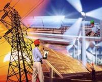 نمونه سوالات آزمون استخدامی وزارت نیرو و شرکت های توزیع واداره برق