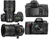 آموزش کامل ویژگی ها ، امکانات و نحوه استفاده ازدوربین Nikon D700