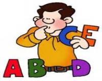 آموزش زبان انگلیسی برای کودکان 3 الی 10 سال