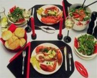 آموزش فارسی آشپزی-شیرینی، کیک، دسر و مربا