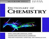 Chemistry Dic دیکشنری شیمی