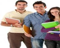 نحوه و شرایط بورس شدن و اخذ پذیرش از دانشگاه های خارجی - رشته مکانیک و تاس