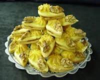 آموزش آشپزی وشیرینی پزی از مبتدی تا حرفه ای ایرانی،چینی وایتالیایی
