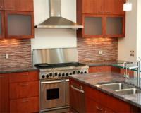 آموزش طراحی کابینت و دکوراسیون آشپزخانه