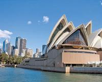 راهنمای تحصیل واقامت درکشورهای استرالیا ونیوزلند