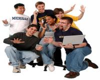 آموزش گام به گام پذیرش تحصیلی و بورسیه تحصیلی خارج از کشور