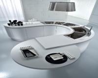 کابینت آشپزخانه و MDF