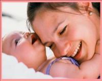 راهنمای دوران بارداری و بچه داری و نگهداری نوزاد ازتولد تا2 سالی کودک