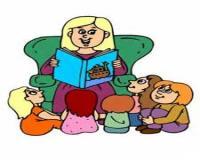 مجموعه شیرین قصه های کودکانه