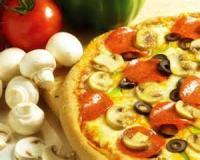آموزش آشپزی ایتالیایی توسط په په و ساناز مینایی