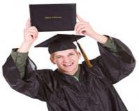 پکیج طلایی تحصیل رایگان در کانادا انگلیس استرالیا نیوزلند و آمریکا