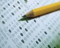 بسته آموزش روش های حل تست در آزمون های چهارگزینه ای