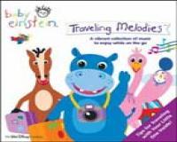 فیلمهای آموزشی روانشناسی کودک Baby Einstein
